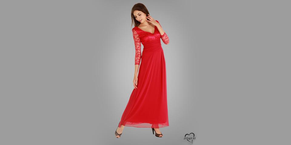 Bridesmaid Dress 072