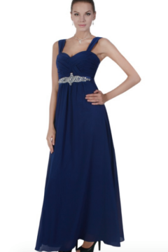 Miss Anne 212617 long dress  from $220