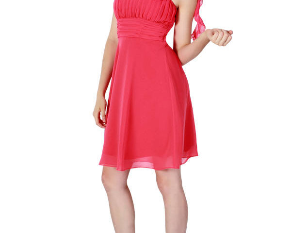 Miss Anne 21430 cocktail length dress was $99 NOW $60 limited stock left