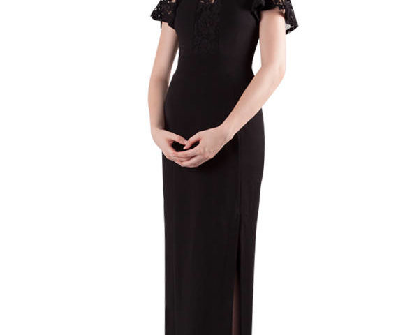 Miss Anne 214588 long dress  was $180 NOW $90 – only 1 left!