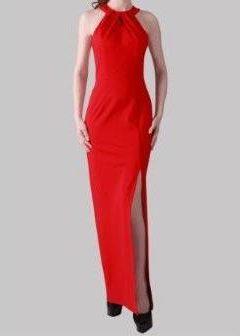 Miss Anne 215295 DRESS $190