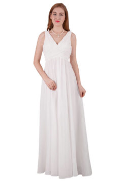 Miss Anne 216501 Long Bridal Gown Debutante dresses from $190