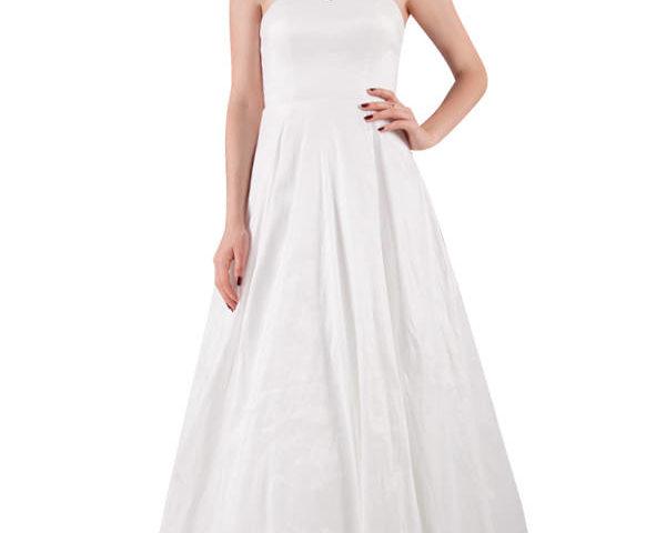 Miss Anne 217273 Wedding, Debutante, Ball or Formal gown / dress $250