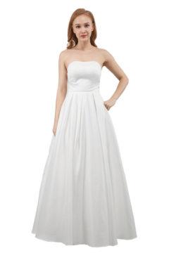 Miss Anne 218010 Wedding Dress /  Bridal Gown / Debutante $250