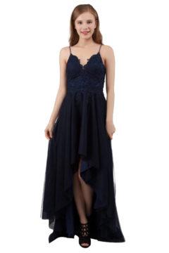 Miss Anne 218402 Evening Formal Dress $390