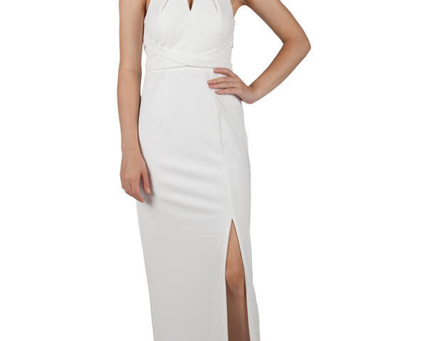 Miss Anne 219379 Heidi Formal Dress $159