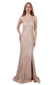 Miss Anne Harper 219496 long formal dress $229
