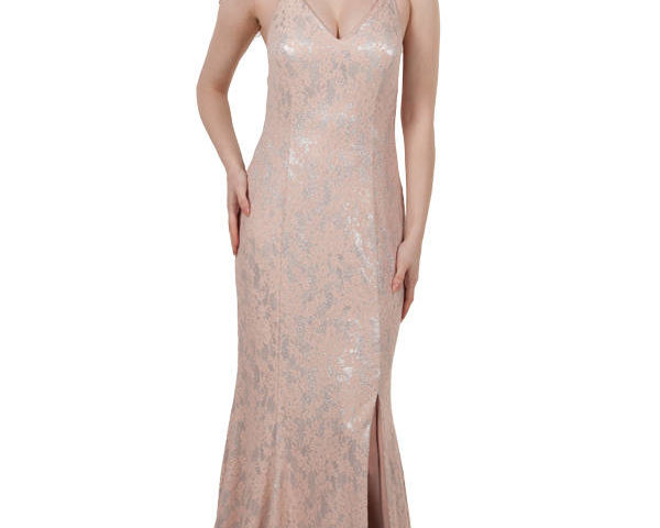 Miss Anne Harper 219496 long formal dress $229