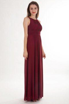 Miss Anne 217408 long Bridesmaid dress $189 – $289