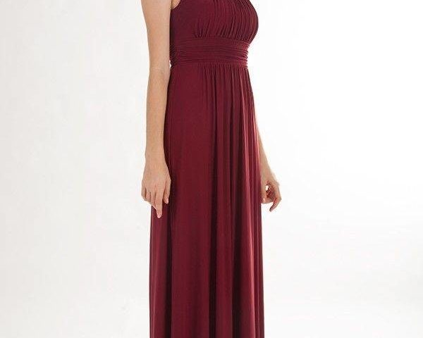 Miss Anne 217408 long Bridesmaid dress $189 – $289