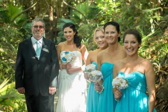 Casey wedding