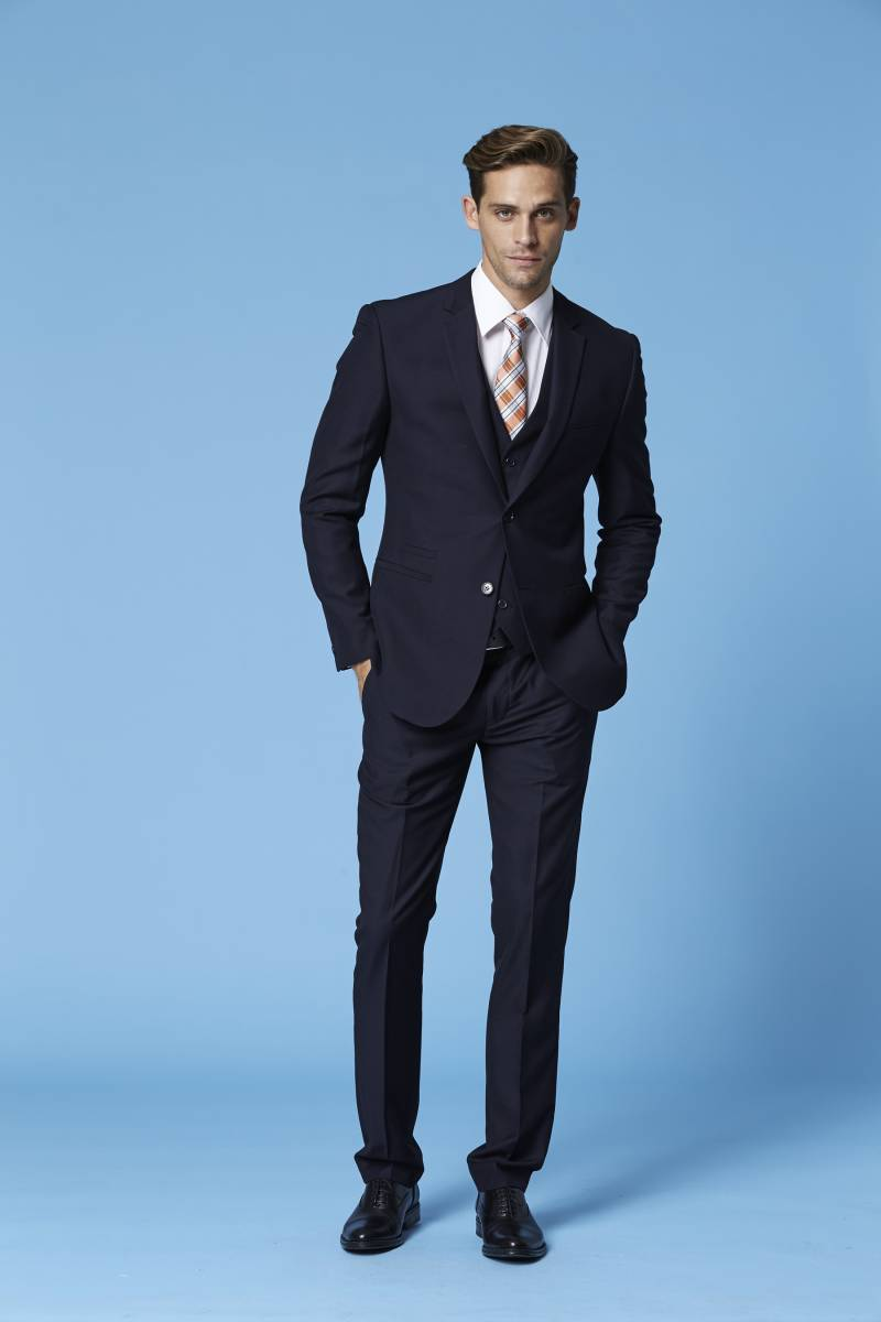 Old Fashioned Mens Wedding Suits Sydney Model - All Wedding Dresses ...