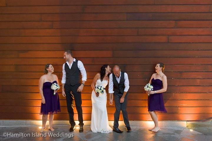 Donna Wedding 3