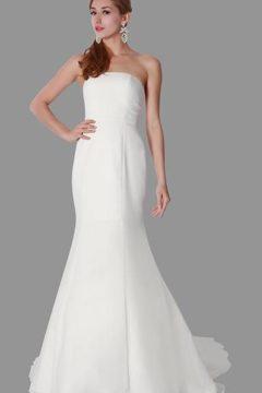 Anissa 913061B Anissa Bridal Gown / Wedding Dress $1050