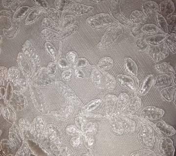 HP914048 Fabric