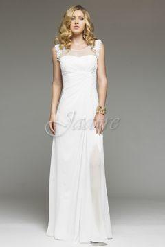 Jadore J1002 long dresses size 10 WAS $229 NOW $150