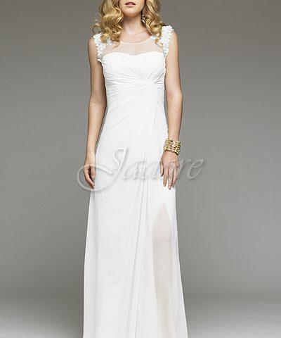 Jadore J1002 long dresses size 10 WAS $229 NOW $199