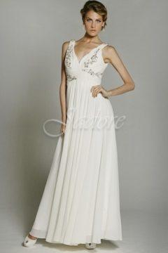 Jadore J1025 Long Gown / formal dress WAS $370 NOW $199