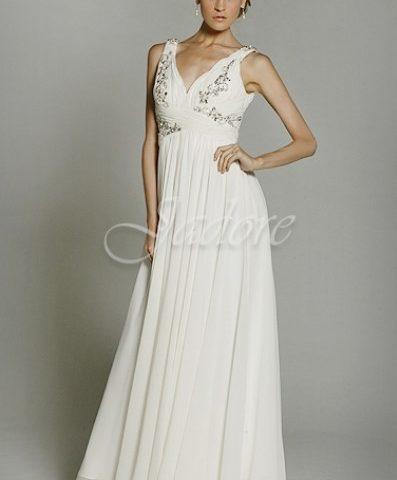 Jadore J1025 Long Gown / formal dress WAS $370 NOW $250