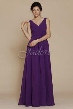Jadore J2047 Long Gown / dresses WERE $329 NOW $199