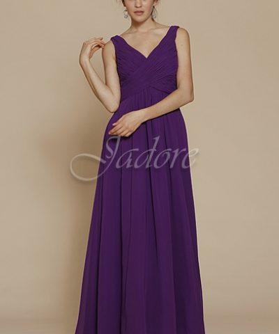 Jadore J2047 Long Gown / dresses WERE $329 NOW $259