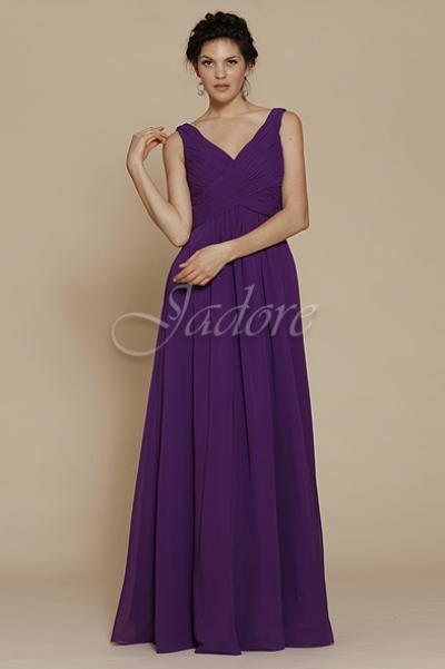 J2047 Royal Purple