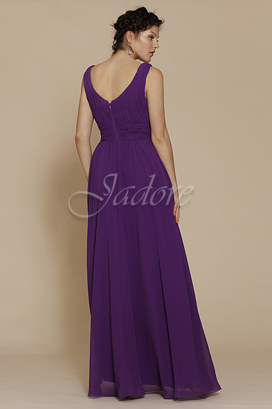 J2047 back-Royal Purple