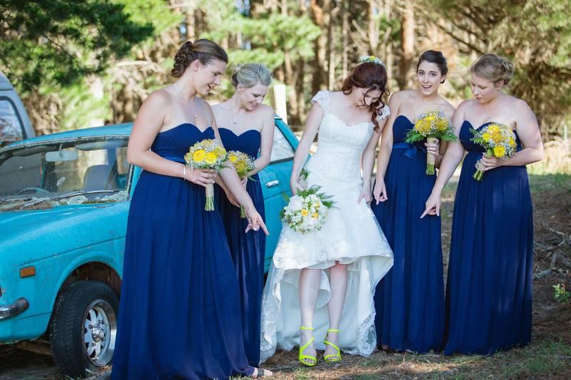 JadeDave wedding 4