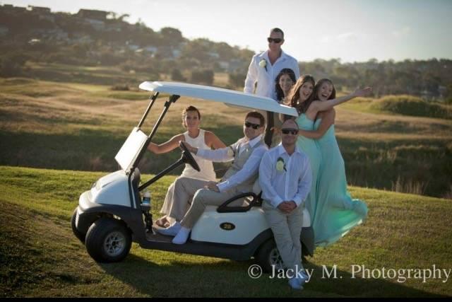 Kristy wedding 4