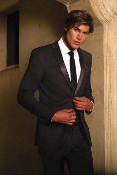 Formal Suit Hire from $150