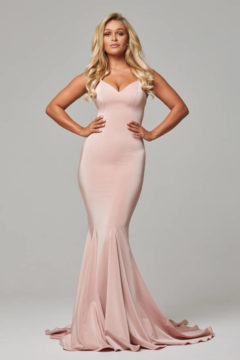Tania Olsen PO593 Evening Formal Bridesmaid Dress $349