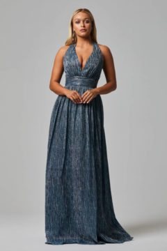 Tania Olsen PO703  Evening, Formal, Bridesmaid Dress $350