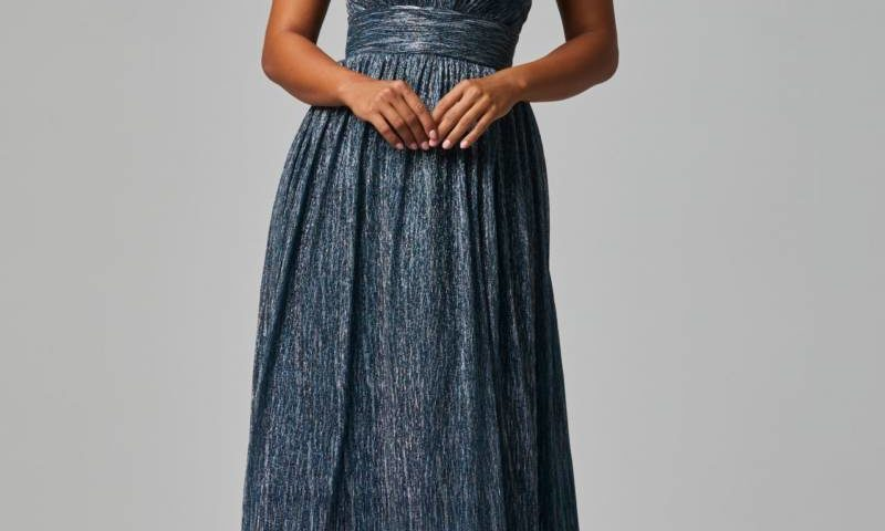 Tania Olsen PO703  Evening, Formal, Bridesmaid Dress $350