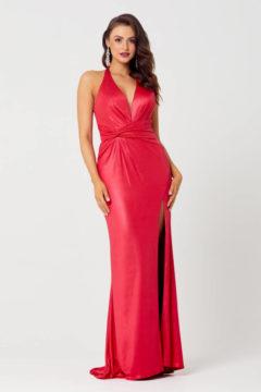 Poseur PO828 Long Evening or Formal Dress $370
