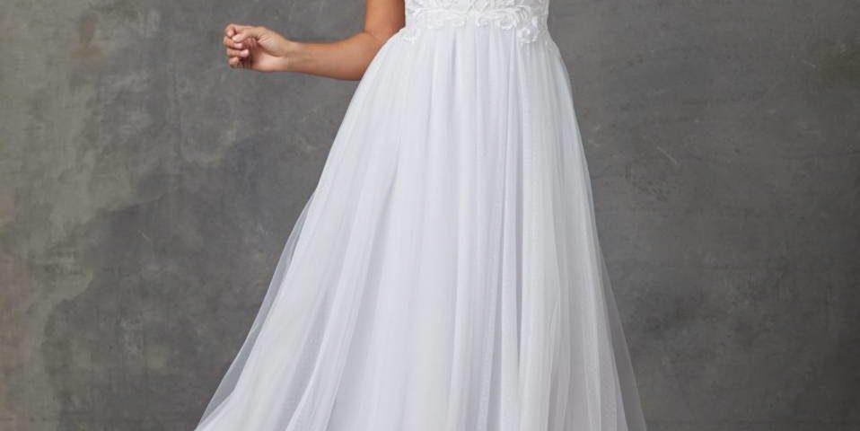 Tania Olsen TC235 Wedding, Bridal, Debutante Dress $499