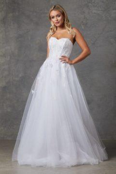 Tania Olsen TC237 Wedding or Debutante Dress $499