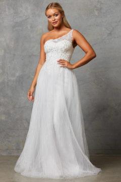 Tania Olsen Couture TC243 Bridal Wedding dress $560