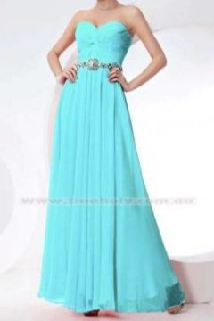 Tinaholy Couture 1771 long Gown / Dress size 6 WAS $360 NOW $250