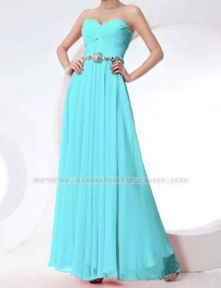 Tinaholy 1771 Formal dress size 6 WAS $360 NOW $250 last one!
