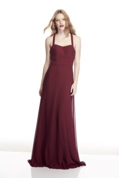 TinaHoly B1786 Formal dress $280  LAST ONE
