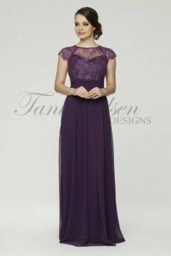 Tania Olsen TO37 long dress $299