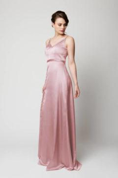 Tania Olsen TO63 long dress $350
