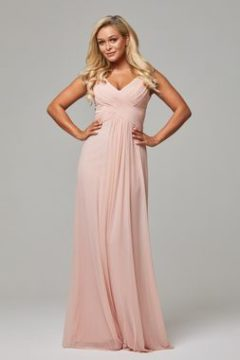 Tania Olsen TO74 Bridesmaid Dress $299