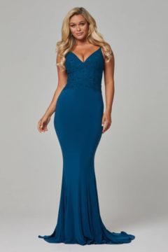 Tania Olsen TO777 Evening Formal Dress $299