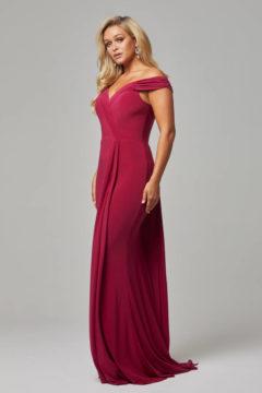 Tania Olsen TO779 Evening Formal dress $350