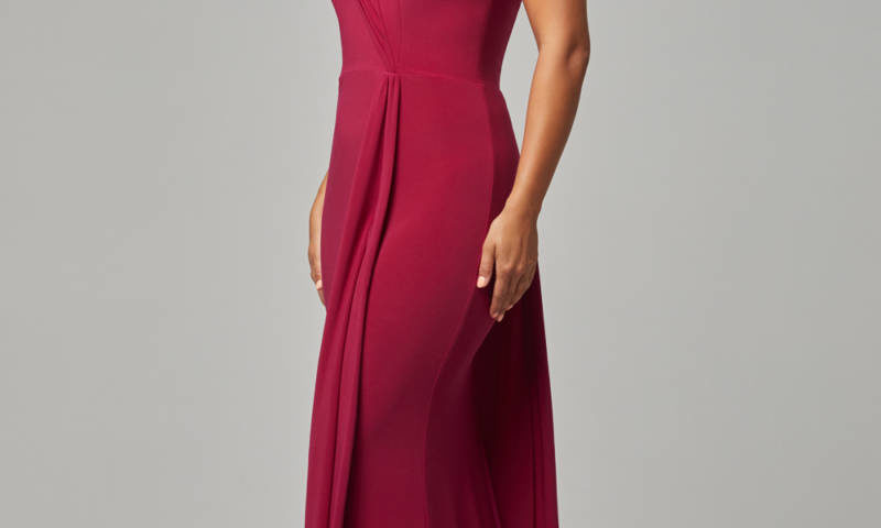 Tania Olsen TO779 Evening Formal dress $350