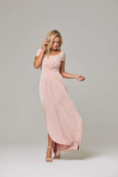 TO804 Tania Olsen Gloria formal dress or Bridesmaid dress $299