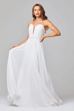 TO816 Tania Olsen Freda formal gown $299