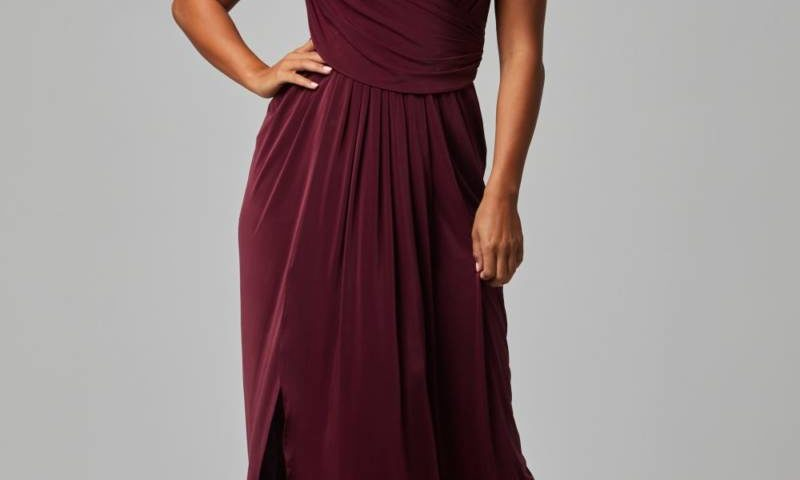 Tania Olsen TO817 Evening, Formal or Bridesmaid dress from $299