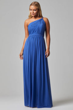 Tania Olsen TO818 Sabrina formal Bridesmaid dress $299